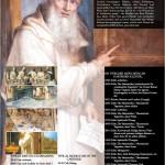 Sprievodne tabule Kartuzia mnisi