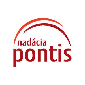 Logo_Pontis_SK_FULL500px