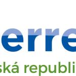 Logo_color_SKHU_SK_RGB